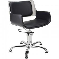 Fotel fryzjerski Cobalt -...