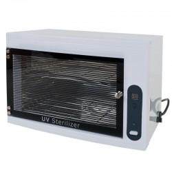 Sterylizator UV-C Timer