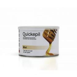 Wosk do depilacji Quickepil...