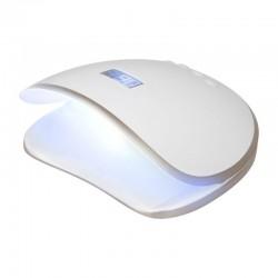 Lampa Dual LED UV S8 68W -...