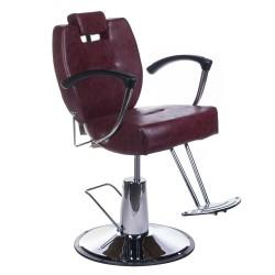 Fotel barberski Hektor...