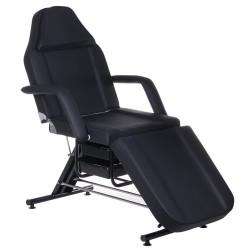 Fotel kosmetyczny z...