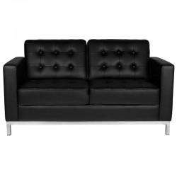 Sofa do poczekalni Gabbiano...