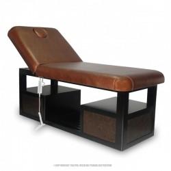 Fotel do masażu SPA-100