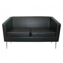 Sofa do poczekalni Novara -...