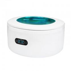 Myjka ultradźwiękowa F6-G...