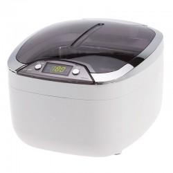 Myjka ultradźwiękowa...