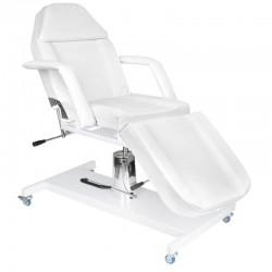 Fotel kosmetyczny Basic 210...