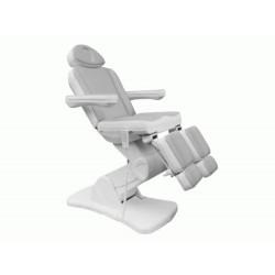 Fotel kosmetyczny...