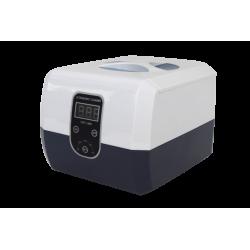 Myjka ultradźwiękowa 1,3L