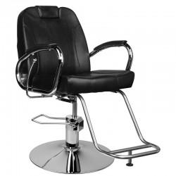 Fotel barberski Hair System...