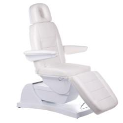 Fotel kosmetyczny BG228-4 -...