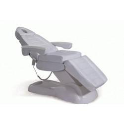 Fotel kosmetyczny 6A Plus 4...