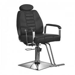 Fotel barberski Barber Lord