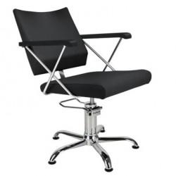 Fotel fryzjerski Roma 48H -...