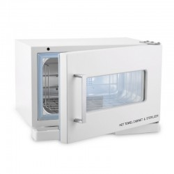 Sterylizator UV-C T01