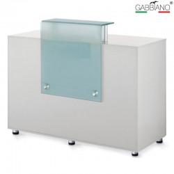 Recepcja Gabbiano Q-0733