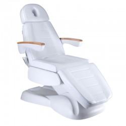 Fotel kosmetyczny LUX BW-273B