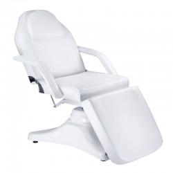 Hydrauliczny fotel...