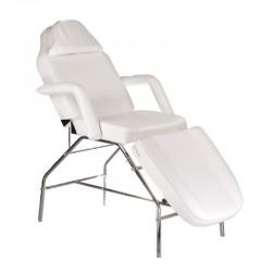 Fotel Kosmetyczny BR-3351