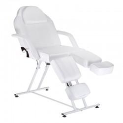 Fotel kosmetyczny /...