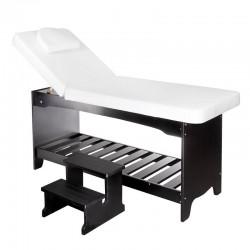 Łóżko do masażu BD-8265