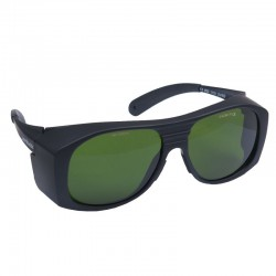 Okulary ochronne IPL NoIR...