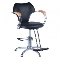 Fotel fryzjerski Mario...