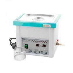 Myjka ultradźwiękowa Clean...
