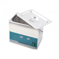 Myjka ultradźwiękowa Clean 35