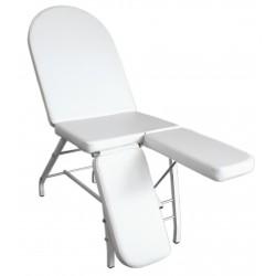 Fotel Składany FS 102
