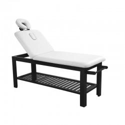 Stół do masażu 2216