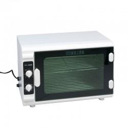 Sterylizator UV & HOT BN-208B