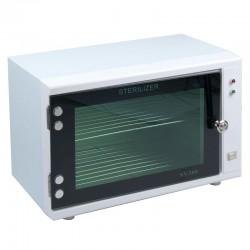 Sterylizator UV BN-208