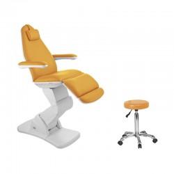 Fotel kosmetyczny 2244...