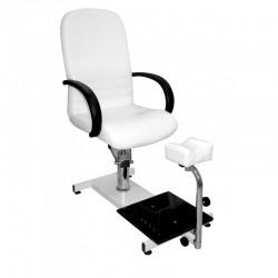 Fotel do pedicure SPA-100