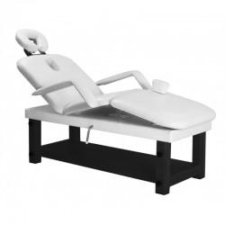 Stół do masażu 2215A