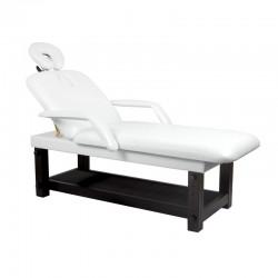 Stół do masażu 2215B