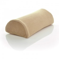 Pokrowiec na poduszkę - beżowy