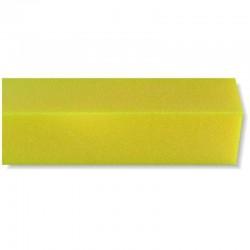 Blok żółty