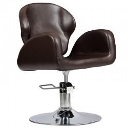 Fotel fryzjerski Ferrara -...