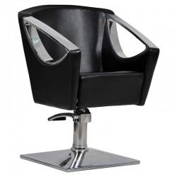 Fotel fryzjerski Avola -...