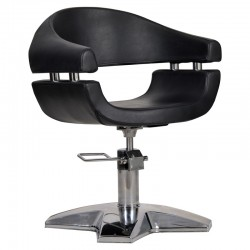Fotel fryzjerski Gamma -...
