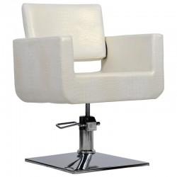 Fotel fryzjerski Bell -...