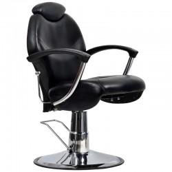Fotel fryzjerski Montreal -...