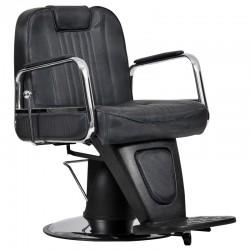 Fotel fryzjerski Waszyngton...