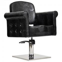 Fotel fryzjerski Miami -...