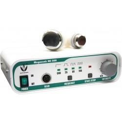 Megasonic MS200