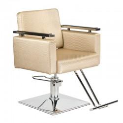 Fotel fryzjerski Simone...