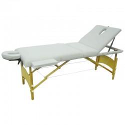 Stół do masażu Komfort Wood...